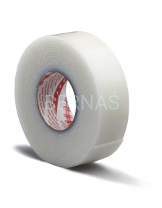 3M 4412N Extreme Sealing Tape 25mm x 16,5m